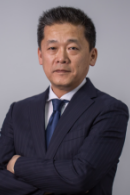 Keizo Yamaguchi