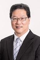 Shohei Ozaki