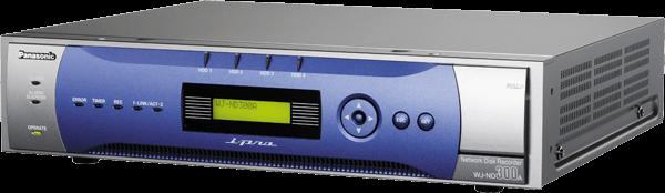 IP Recorder